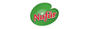 FARMEC-NUFAR